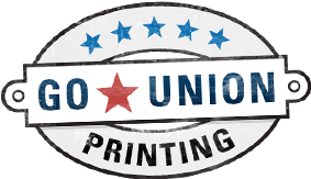 Business cards gounionprinting go union printing colourmoves